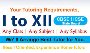 Best Home Tuition In Nagpur